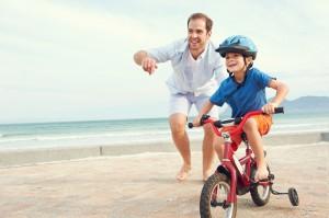kid-with-bike